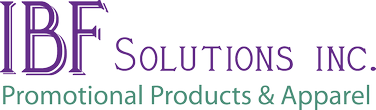 IBF Solutions Inc.